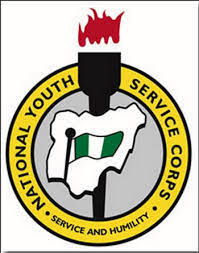 Stay away from Kaduna, NYSC tells corps members; Police advise alternative travel routes