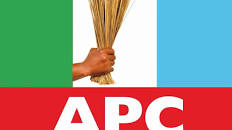 APC NWC Meets State Chairmen, Secretaries, Governorship Candidates Ahead Of General Elections