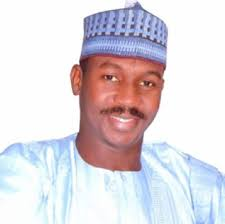 Sokoto showdown firmed up as Deputy Governor resigns