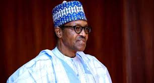 He says he is Buhari of Zamfara forests, he is dead but I am alive, Buhari says as he visits troubled state