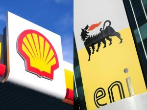 Malabu Scam :Eni, Shell aware of corrupt payments, Judge rules