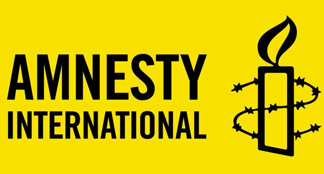 Amnesty International insists Police must investigate attack on Abia community