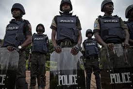 190 policemen flee from training to face Boko Haram