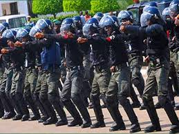 Rivers govt alleges posting of police hit-squads: it is false alarm, says Police
