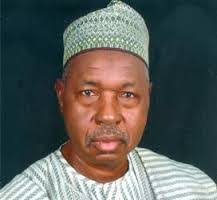 Tribunal affirms Masari's election as Katsina Governor, though PDP man queries certificates, his birth in same year as father