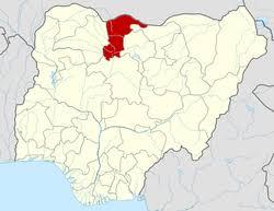 Buhari's home Governor, Masari, laments invasion by bandits