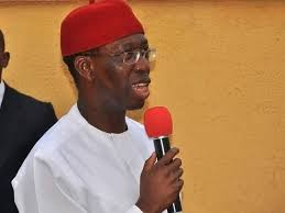No apologies appointing my daughter as aide, says Okowa
