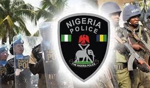 Police arrest killer Inspector; El-Rufai laments on social media over Kaduna-Abuja highway; passengers still in traffic snarl 16 hours after it began