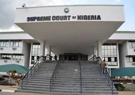 Osun Guber election: Supreme Court's judgment for July 5