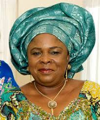 Court refuses to make forfeiture order on Patience Jonathan's $8.4m, N7.4b