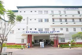 Parent, National Hospital disagree over death of 17 years old undergraduate