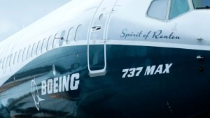 As others ground aircraft, Air Peace says not cancelling Boeing 737-MAX 800 order