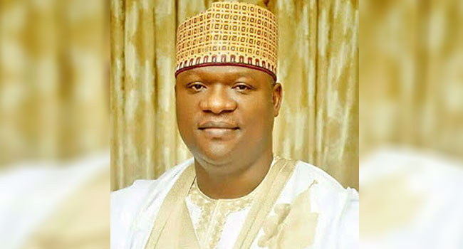Appeal Court Saves Taraba APC Governorship Candidate, Ayogu Eze in Enugu, and PDP's Abba in Kano