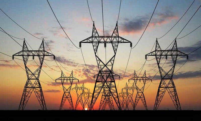 NERC Sanctions AEDC N300 Million Fine For Causing Child's Death, Committing Other Infractions