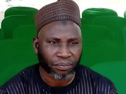 Abductors Yet to Release Buhari's Prayer Warrior, Sheikh Sulaiman