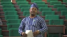 House of Reps member shot dead in Oyo State