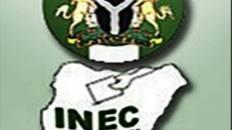 After election of Senate presiding officers, Okorocha gets certificate of return