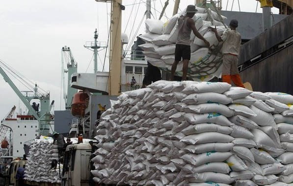 (Opinion) Really, we want to ban food imports at this time?