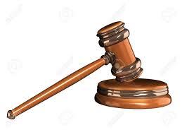Court grants Atiku's son-in-law N20m bail in Lagos