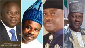 Opposition mounts as CBN denies money missing; Leah Sharibu clocks 16 in captivity; What we have done to secure country, Presidency; Ekweremadu serves notice of quitting Senate; Only 10 States are economically viable et al