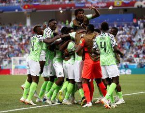 Mikel Obi, Musa make AFCON list