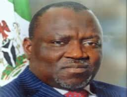 National Assembly: Last minute intrigues, allegations of bribery, as APC's Alimikhena defies party position