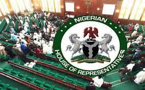 Trouble early in the day for House of Reps; group alleges fraud in elections; heads to court