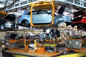 Manufacture cars in Nigeria, get FG-approved 10-year tax waiver