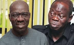 "(Opinion) Deconstructing Obaseki's ""political rebellion"""