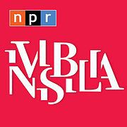 Podcast Review: Invisibilia Season 3