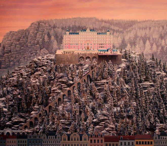 10 Question Winter Movie Quiz
