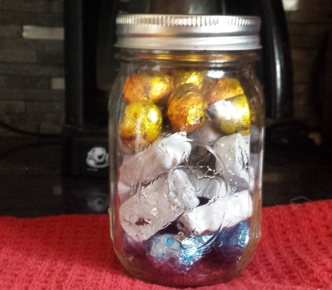 7 Great Things to Do With Easter Candy