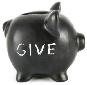 isolated-charity-piggy-bank