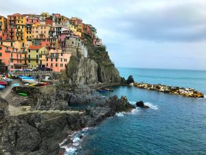 USA Photography, landscape photography Cinque Terre Italy every day a vacation travel