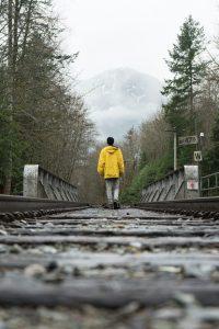 Squamish Photography, Canada Photography