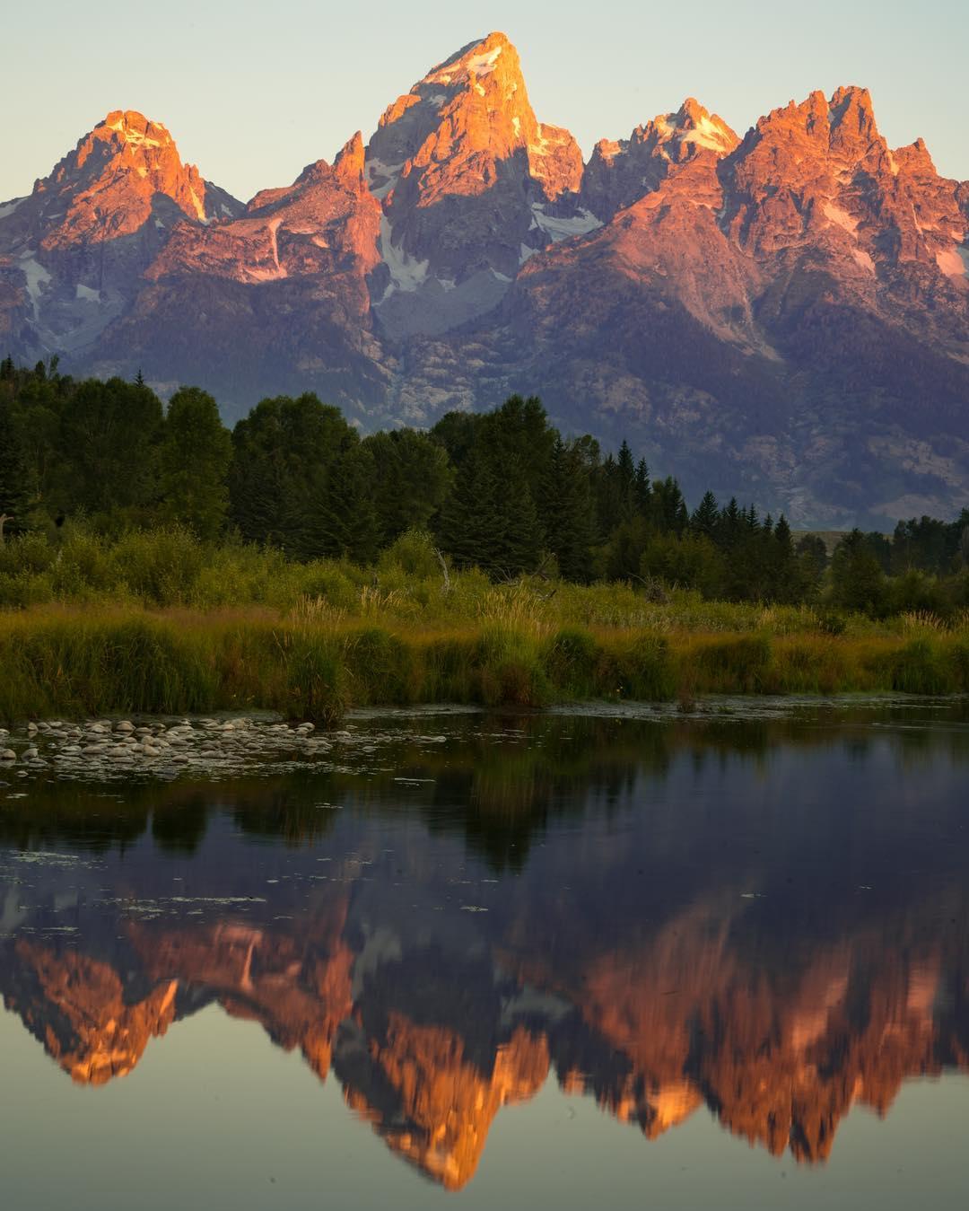 USA Photography, landscape photography
