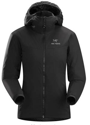 Arc'teryx Mid-Layer Jacket
