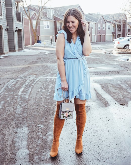 30+ Easter Dresses You Can Wear All Of Spring   Everyday Chiffon