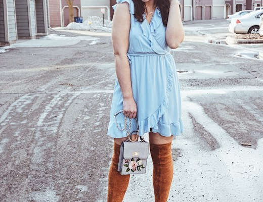 30+ Easter Dresses You Can Wear All Of Spring | Everyday Chiffon