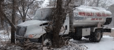 utility vans 10