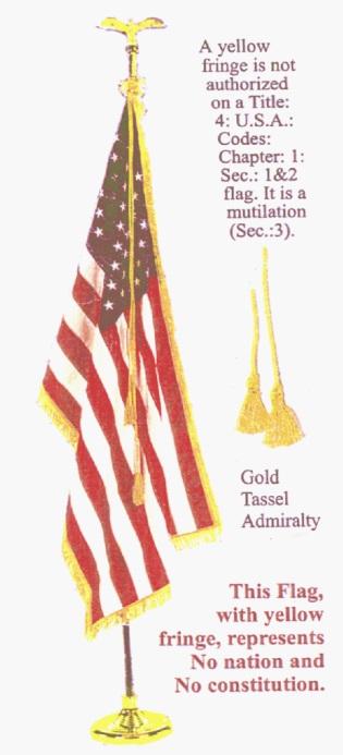 goldflag