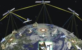 us_military_satellite_network2