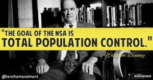 william-binney-nsa-goal-total-population-control1