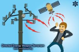 directed_energy_weapon_terrorism_satellite-terrorism_targeted-individuals1