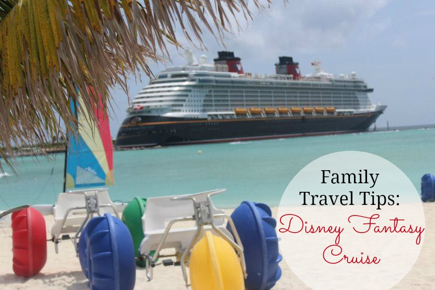 must-sees-on-board-the-disney-fantasy-cruise