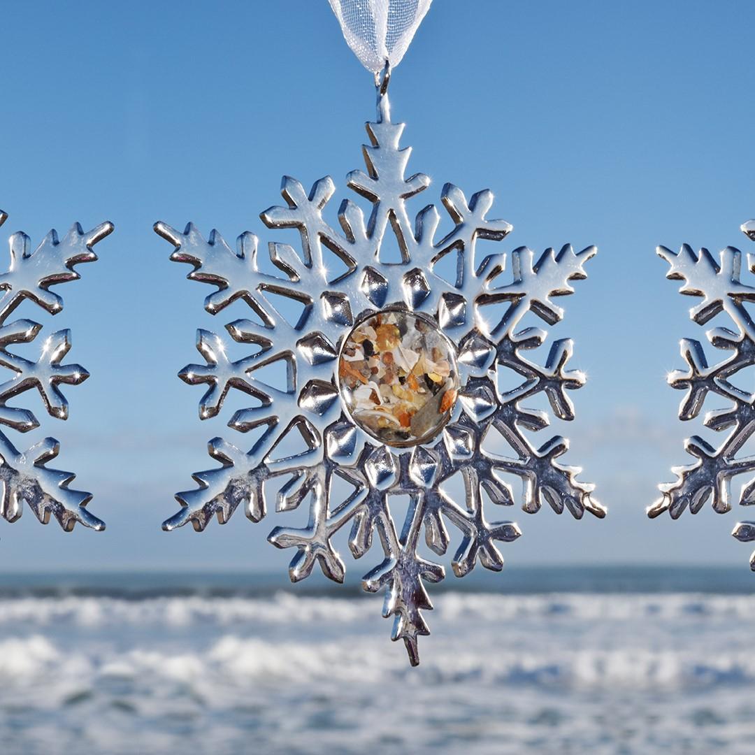 dune-jewelry-snowflake-ornaments-social-2
