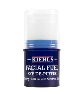 Facial_Fuel_Eye_De_Puffer_3605975000337_0.17fl.oz.