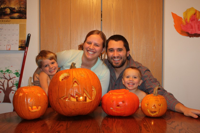 img_0682-pumpkin-family