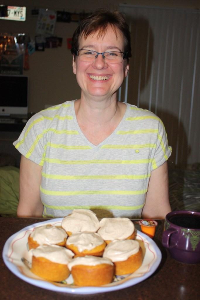 img_2547-birthday-cupcakes
