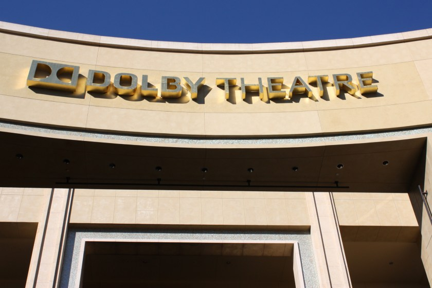 img_2573-dolby-theater